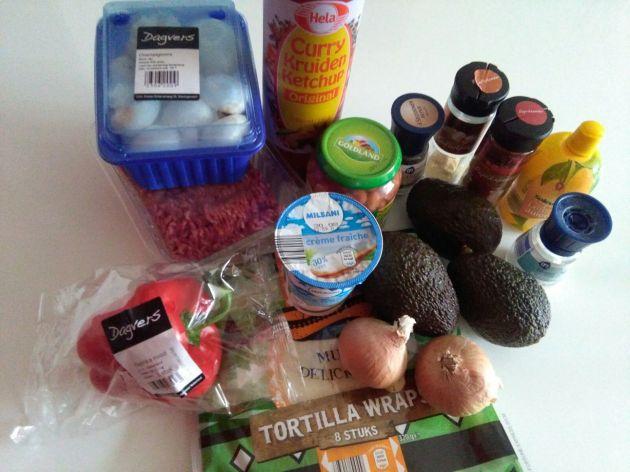 gastblog recept