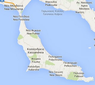 kassandra-map