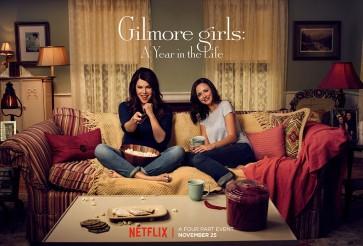 Netflix-promo-Gilmore-Girls