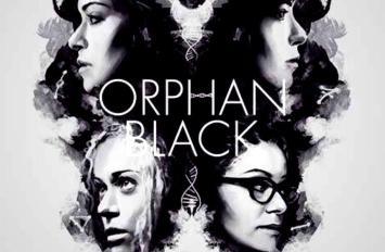orphan-black-1