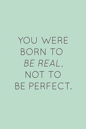 69d47f21d59ab7ce41df9f5b7ee44e0a--true-beauty-quotes-true-life-quotes